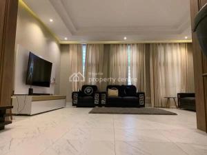 3 bedroom House for sale Near Brains & Hammers   Lokogoma Abuja