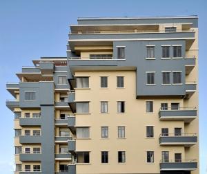 1 bedroom mini flat  Flat / Apartment for rent oniru ONIRU Victoria Island Lagos