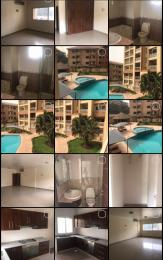 4 bedroom Boys Quarters Flat / Apartment for sale Off Kingsway road  Old Ikoyi Ikoyi Lagos