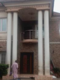 8 bedroom Hotel/Guest House Commercial Property for sale . Ketu Lagos