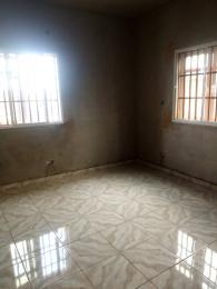 2 bedroom Flat / Apartment for rent Alausa Alausa Ikeja Lagos