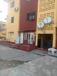2 bedroom Self Contain Flat / Apartment for sale Alaka Estate LSDPC  Alaka Estate Surulere Lagos