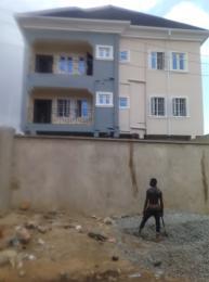 3 bedroom Flat / Apartment for rent off lawanson Lawanson Surulere Lagos