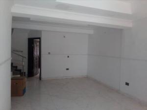 4 bedroom Shared Apartment Flat / Apartment for sale Private estate in iponri Alaka/Iponri Surulere Lagos