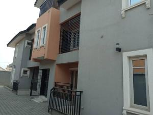 2 bedroom Flat / Apartment for rent Daleko Ladipo Mushin Lagos