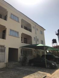 3 bedroom Flat / Apartment for sale By Banex Bridge near Regency International School Mabushi Abuja