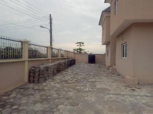 3 bedroom Flat / Apartment for rent Opposite Lasu Gate Iba Ojo Lagos