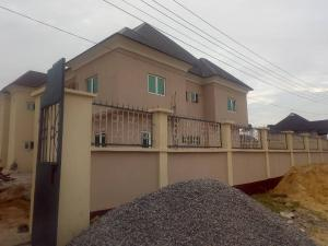 3 bedroom Flat / Apartment for rent Opposite Lasu Gate Iba Ojo Lagos