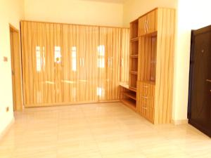 3 bedroom Detached Duplex House for rent Thomas estate Ajah Lagos