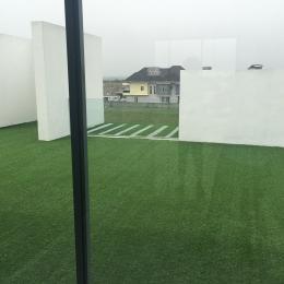 4 bedroom Detached Duplex House for sale Pinnock Beach Estate, Osapa Lekki Lekki Lagos