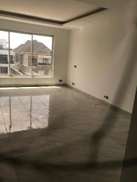 4 bedroom Detached Duplex House for sale Pinnock Beach Estate, Lekki Osapa london Lekki Lagos