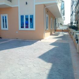 5 bedroom House for sale  pinock estate Lekki Lagos