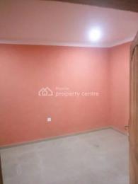 1 bedroom mini flat  Mini flat Flat / Apartment for rent Selewu Off Bayeku Road Agric Ikorodu Lagos