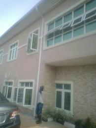2 bedroom Flat / Apartment for rent Ase street Oke-Afa Isolo Lagos