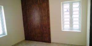 3 bedroom Detached Bungalow House for sale Gwarimpa Gwarinpa Abuja