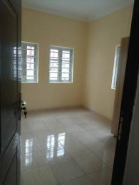 3 bedroom Flat / Apartment for rent Nice estate Ajah Lagos