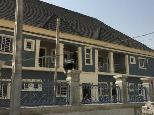 3 bedroom Flat / Apartment for rent Rich garden estates  Ajah Lagos