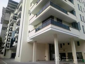 6 bedroom Flat / Apartment for rent . Ikoyi Lagos