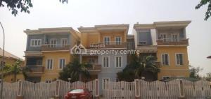 4 bedroom House for sale   Utako Abuja