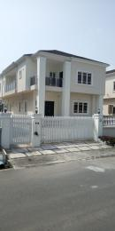 4 bedroom Duplex for rent lake view estate VGC Lekki Lagos