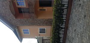 5 bedroom Detached Duplex House for sale Off doxa road by Peter odili  Trans Amadi Port Harcourt Rivers