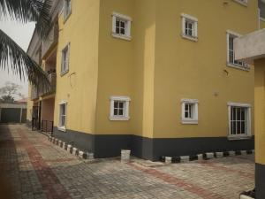 3 bedroom Flat / Apartment for sale destiny home estate Abijo Ajah Lagos