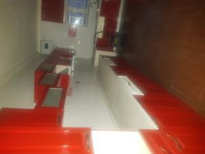 10 bedroom Detached Duplex House for sale GRA PHASE 3 AFTER MANDELA CARWASH  New GRA Port Harcourt Rivers