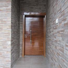 5 bedroom Detached Duplex House for sale Lekky County Homes Lekki Lagos
