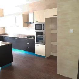 5 bedroom Detached Duplex House for rent . Bourdillon Ikoyi Lagos