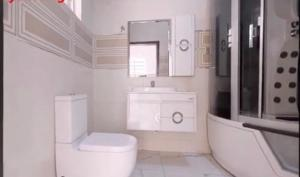 4 bedroom Flat / Apartment for rent Off Alexander Ikoyi Lagos