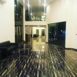 4 bedroom Massionette House for rent Heart of Ikoyi Ikoyi Lagos
