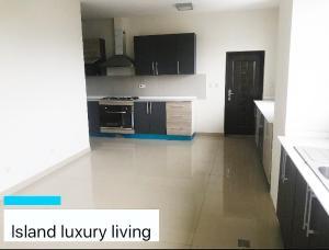 4 bedroom Flat / Apartment for sale Eko Atlantic Victoria Island Lagos
