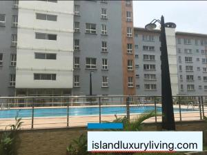 3 bedroom Penthouse Flat / Apartment for rent Eko Atlantic Victoria Island Lagos