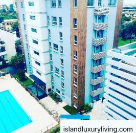 2 bedroom Flat / Apartment for rent Eko Atlantic Victoria Island Lagos