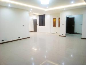 6 bedroom Penthouse Flat / Apartment for rent . Old Ikoyi Ikoyi Lagos