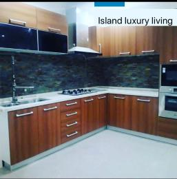 6 bedroom Penthouse Flat / Apartment for rent Old Ikoyi Ikoyi Lagos