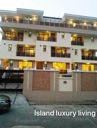 3 bedroom Terraced Duplex House for sale Ikoyi Lagos