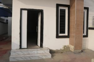 4 bedroom Semi Detached Duplex House for sale Orchid Estate, Lekki Lekki Phase 2 Lekki Lagos