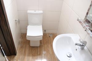 5 bedroom Detached Duplex House for sale Oral Estate Lekki Lagos