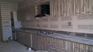 4 bedroom House for sale Lekky County Homes, Lekki, Lagos Lekki Lagos