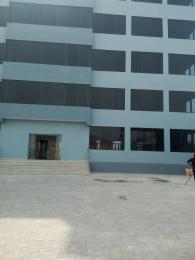 Shop Commercial Property for rent After LBS in Olokonla Ajah axis Lekki.  Olokonla Ajah Lagos