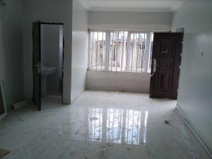 3 bedroom Flat / Apartment for rent At Ikeja GRA Ikeja Lagos