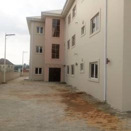 2 bedroom Flat / Apartment for rent Mabuchi  Mabushi Abuja
