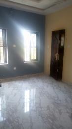 2 bedroom Block of Flat for rent Jibrin street Canaan Estate Ajah Lagos