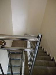 2 bedroom Block of Flat for rent Lagos business school Ajah Lagos
