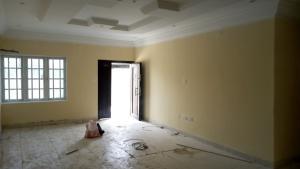 2 bedroom Block of Flat for rent cannan estate Canaan Estate Ajah Lagos