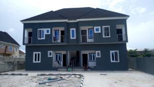 2 bedroom Block of Flat for rent Lagos business school Off Lekki-Epe Expressway Ajah Lagos