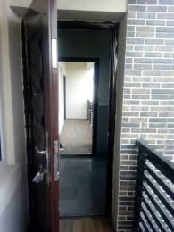 2 bedroom Flat / Apartment for rent Magodo GRA Phase 1 Isheri Magodo Kosofe/Ikosi Lagos