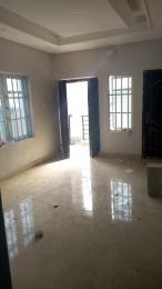 2 bedroom Flat / Apartment for rent Good news estate; road 1, Sangotedo Ajah Lagos