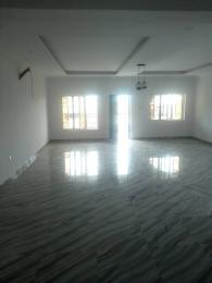 2 bedroom Penthouse Flat / Apartment for rent Ogudu GRA Ogudu Lagos